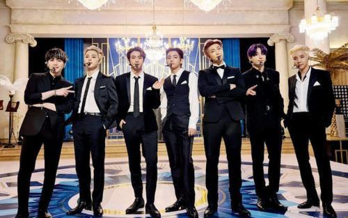 Fan BTS phẫn nộ vì 'Butter' bị trừ lượt stream, bản hit 'Dynamite' cũng chung số phận