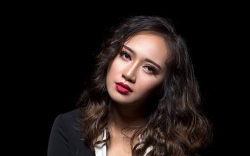 Nhiều nghệ sĩ 'chắp cánh yêu thương' gây quỹ ủng hộ Bắc Giang chống dịch Covid-19