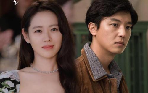 Son Ye Jin 'cặp kè' trai trẻ, dập tan tin kết hôn cùng Hyun Bin