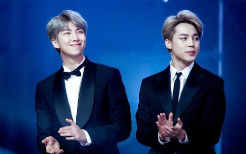 RM - Jimin (BTS) tậu nhà trăm tỷ, trở thành hàng xóm kề vai sát cánh nhau