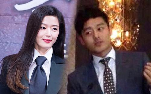 Chấn động: 'Mợ chảnh' Jeon Ji Hyun ly hôn chồng tỷ phú vì bị 'cắm sừng'