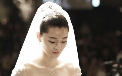 Nhìn lại màn cầu hôn và đám cưới quy tụ dàn sao khủng của Jeon Ji Hyun trước tin ly hôn