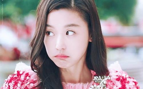 'Mợ chảnh' Jeon Ji Hyun phủ nhận ly hôn, đòi kiện cho ra lẽ!