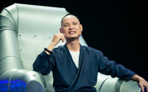 Tiếp tục làm 'tiên tri', Master Nguyễn Hải Phong dự đoán 6 producer này sẽ 'công phá' The Heroes