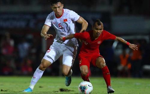 Hòa Thái Lan, Indonesia mạnh ra sao khi tự tin sẽ thắng tuyển Việt Nam?