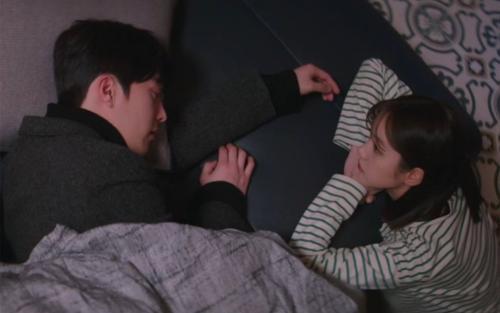 Phim của Jang Na Ra rating giảm - Phim của Jang Ki Yong và Hyeri tăng trở lại sau khi giảm thấp nhất