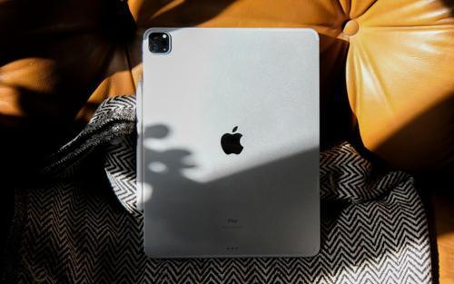 Rò rỉ thông tin hấp dẫn về hai sản phẩm mới của Apple