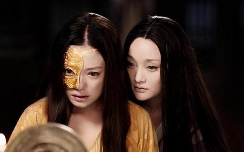 Dự án 'Họa bì 3' đã được phê duyệt, Châu Tấn - Triệu Vy sẽ quay trở lại?
