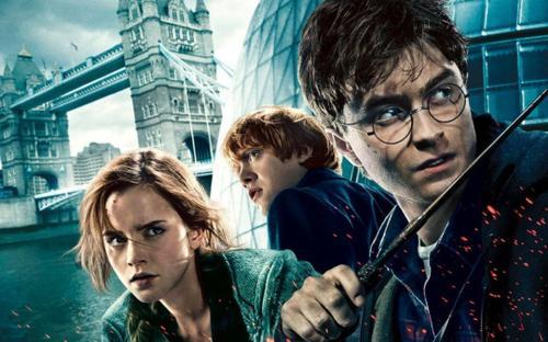 Loạt diễn viên tên tuổi 'trượt vai' trong 'Harry Potter' khiến dân tình tiếc hùi hụi