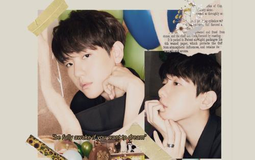 Baekhyun (EXO) trở thành nghệ sĩ solo Kpop đầu tiên đạt chứng nhận triệu bản từ Gaon