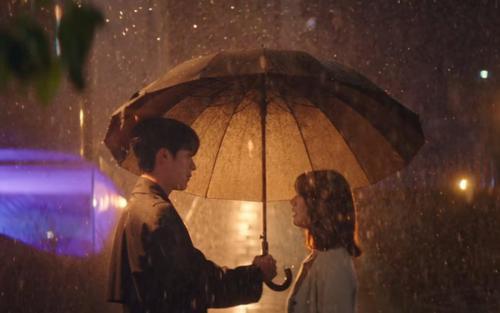 Phim 'My Roommate is a Gumiho' của Jang Ki Yong và Hyeri rating 'chạm đáy'