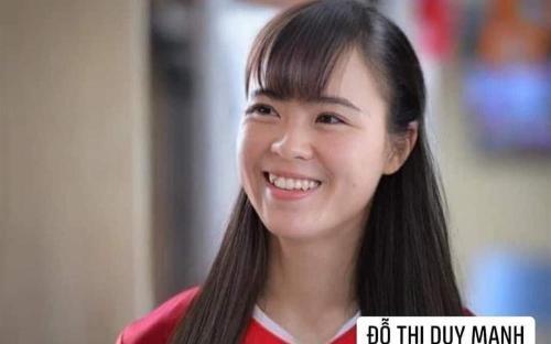 Đội tuyển bóng đá Việt Nam bỗng hóa nữ tính: Duy Mạnh tóc mái up, HLV Park mới là điều gây bất ngờ