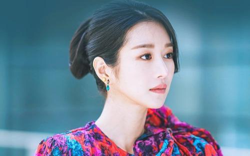 'Điên nữ' Seo Ye Ji đăng trạng thái gây sốt sau 2 tháng im lặng vì scandal