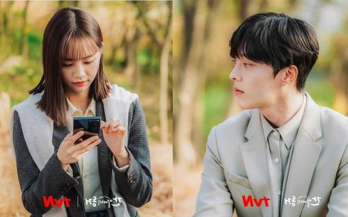 'Bạn cùng phòng của tôi là Gumiho' tập 5: Kang Ji Yong coi Lee Hyeri như cháu gái của mình