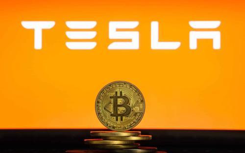 Bitcoin nhảy vọt lên gần 40.000 USD sau dòng tweet từ Elon Musk