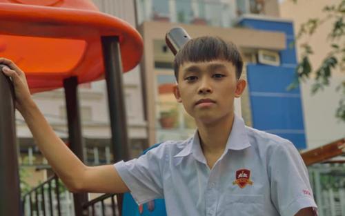 Nam ca sĩ 10X Hồ Văn Cường từng mong muốn sẽ đậu vào Đại học nào, với ngành nghề gì?