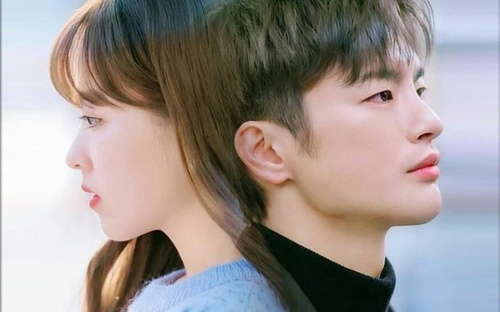 'Doom at Your Service' tập 12: Park Bo Young và Seo In Guk quên nhau rồi nhưng vẫn nhớ rõ tình yêu