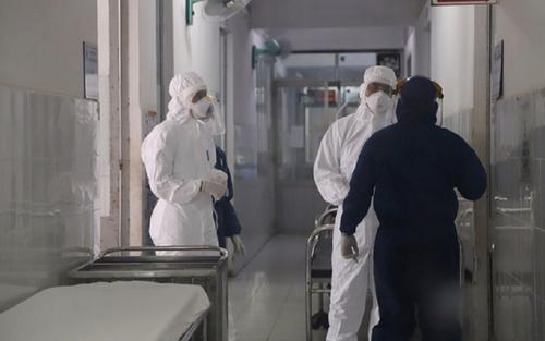 Một bệnh nhân mắc Covid- 19 ở Tây Ninh đã tử vong sau 10 ngày nhập viện