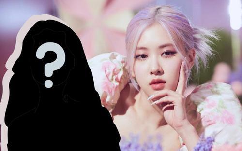 Nữ diễn viên nhí nào được ví như 'em gái sinh đôi' của Rosé (Black Pink) và Seo Ye Ji?