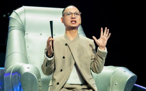 Nguyễn Hải Phong trừng phạt Quân A.P với màn chia tiền cược thấp kỷ lục, tất cả đều là 'nước cờ thâm'?