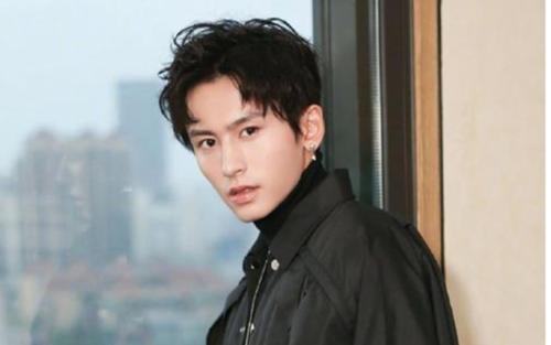 Trương Triết Hạn tổ chức concert vào tháng 7, bị ca sĩ vô danh lợi dụng?