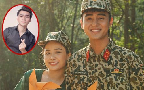 Dương Hoàng Yến tiết lộ lý do collab cùng Đạt G, không muốn bạn trai đóng cùng vì sợ 'mất hình ảnh'