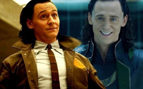 'Loki': Phép ảo ảnh và phép tạo bản sao thực sự có gì khác nhau?