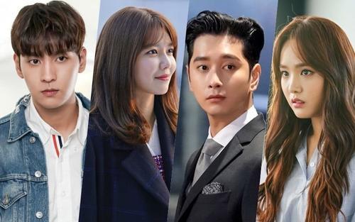 Choi Tae Joon, Sooyoung gửi lời cảm ơn khán giả sau khi 'So I Married The Anti-Fan' kết thúc