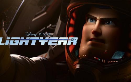 Top 5 năm phim hoạt hình Disney sắp ra mắt nhất định phải xem