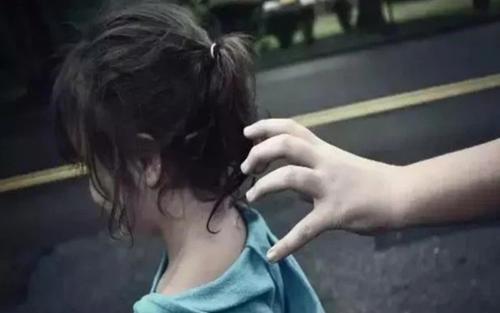 Triệt phá đường dây buôn bán người dưới 16 tuổi, giải cứu thành công 6 bé gái