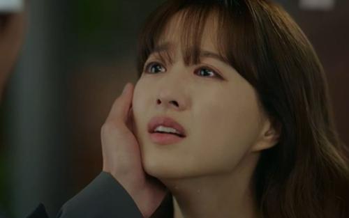'Doom at Your Service' tập 14: Seo In Guk tan biến - 'Nỗi buồn, sự đau đớn của em anh sẽ mang theo'