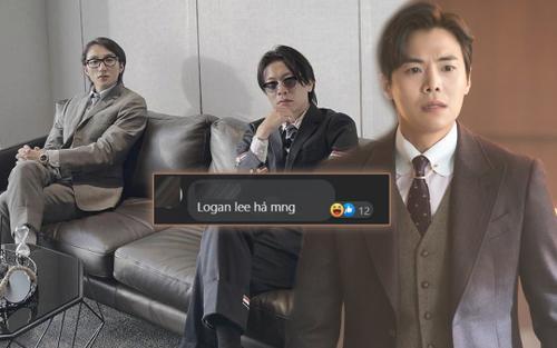 Sơn Tùng sẽ hợp tác với Logan Lee (Penthouse) trong dự án mới: Chuyện gì đã xảy ra?