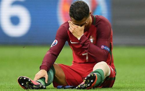 Nhận định Bỉ vs Bồ Đào Nha, 02h00 ngày 28/6: Nhà Vua băng hà