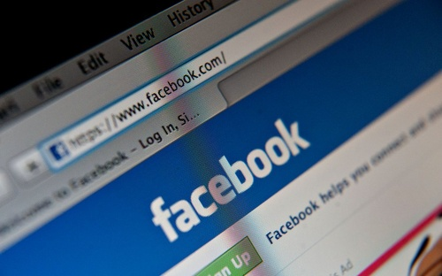 Facebook vừa đạt thành tích mới chỉ có 4 công ty khác làm được