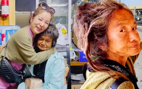 Em họ Kim Ngân chỉ trích Thúy Nga: 'Sống như thế nào là quyền người ta, cắt tóc chị ấy là sai lầm'