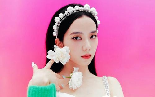 Hé lộ ảnh thẻ xinh như mộng của loạt idol Kpop gen 3 khiến các fan phải 'thở ô xi'