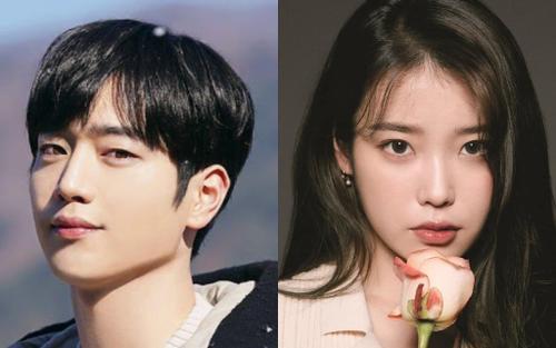6 cặp sao hàng đầu làng giải trí Hàn Quốc khiến netizen tiếc nuối vì chưa bao giờ bén duyên trên màn ảnh