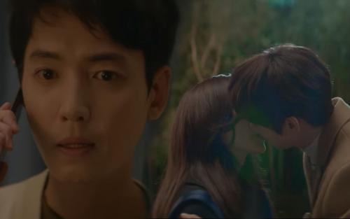 'Hospital Playlist 2' tập 3: Sự trở lại mạnh mẽ của thuyền Jun-Hwa