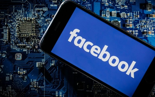 Nhóm 4 người Việt Nam đã khiến Facebook mất 36 triệu USD bằng cách nào?