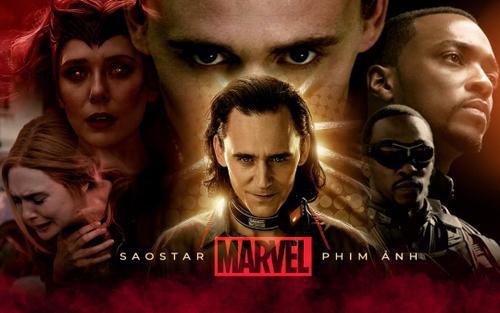 Khi các siêu anh hùng Marvel đối mặt với sang chấn tâm lý và tái định nghĩa bản thân