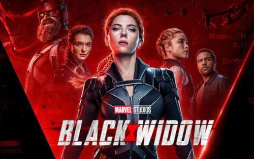 Ông trùm Marvel Kevin Feige muốn tiếp tục hợp tác với chị đẹp Scarlett Johansson sau 'Black Widow'
