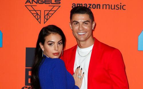 Ronaldo kiếm được 38 tỷ đồng cho một bài đăng trên Instagram