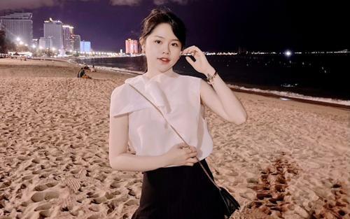 Nhờ người khác làm 'tích xanh', tình cũ Quang Hải bị mất Instagram