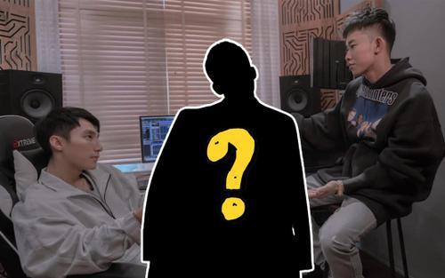 Không phải Kay Trần, đây mới là nam ca sĩ đầu tiên được Sơn Tùng sáng tác bài hát riêng