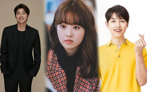 Tại sao những diễn viên hàng đầu làng giải trí Hàn Quốc này lại không quan tâm đến sử dụng mạng xã hội?