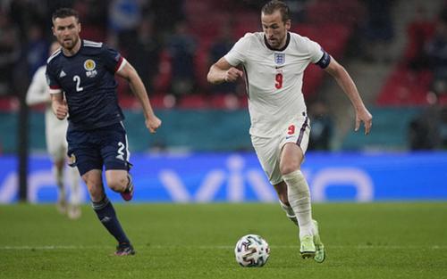 Quế Ngọc Hải dự đoán tuyển Anh vô địch EURO 2020