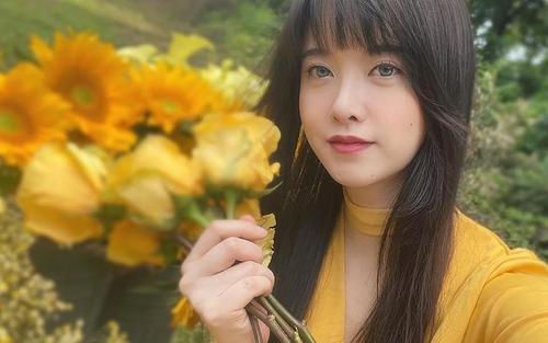 Goo Hye Sun tự đạo diễn phim mới về đề tài nữ quyền, lấy chính cuộc đời mình làm chất liệu