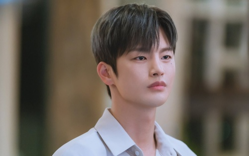 Hậu 'Doom at Your Service', Seo In Guk nhanh chóng trở lại màn ảnh nhỏ với phim truyền hình mới