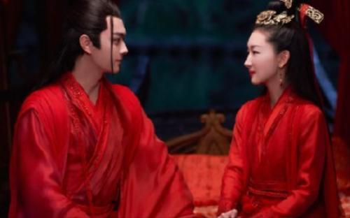 Top 5 phim truyền hình Hoa Ngữ hot nhất tháng 7: Dù bị chê dở nhưng 'Thiên cổ quyết trần' vẫn đứng đầu