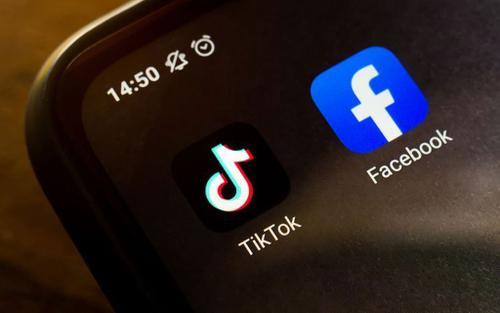 Facebook và Instagram 'chơi lớn', đầu tư 1 tỷ USD cho người sáng tạo nội dung để chạy đua với TikTok